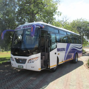 35 SEATER 001