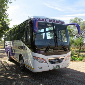 35 SEATER 002