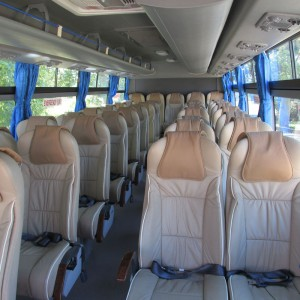 35 SEATER 003