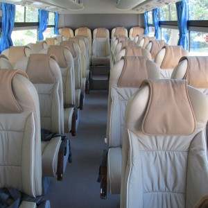 35 SEATER 010