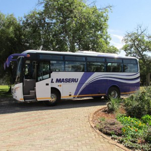 35 SEATER 013